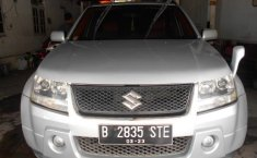 Suzuki Grand Vitara 2.0 2008 Dijual