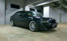 1998 BMW E39 M5 Dijual