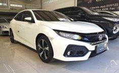 Honda Civic Turbo 1.5 Automatic 2018