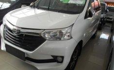 Daihatsu Xenia R MT Tahun 2015 Dijual