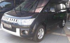 Mitsubishi Delica AT Tahun 2014 Dijual