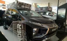 Mitsubishi Xpander SPORT 2018 Dijual