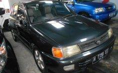Toyota Starlet 1.0 Manual 2006 dijual