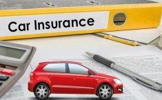 Apa yang Harus Diperhatikan Ketika Memilih Asuransi Mobil Murah?