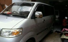 2006 Mitsubishi Maven Dijual