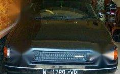 1990 Mazda 323 Interplay Dijual
