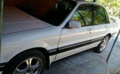 1989 Mitsubishi Eterna Dijual