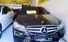 2013 Mercedes-Benz C63 6.2 AMG Dijual