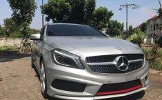 Mercedes-Benz A250 AMG AT Tahun 2013 Dijual