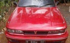 1990 Mitsubishi Eterna Dijual