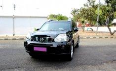 Jual mobil Nissan X-Trail XT 2009 DKI Jakarta