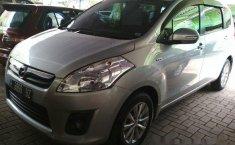 Mazda VX-1 2013 Dijual