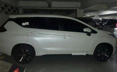 Mitsubishi Xpander Exceed 2018 dijual