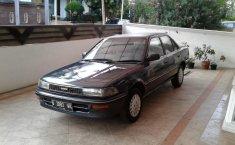 Toyota Corolla 1.3 Manual 1991