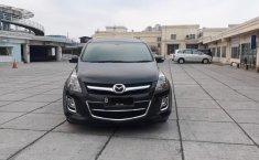 Mazda 8 2.3 A/T 2012