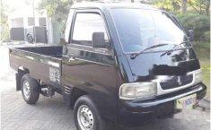Suzuki Carry WD 2014 Dijual