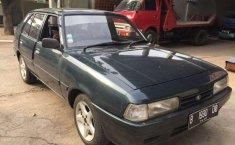 1995 Mazda Baby Boomer Dijual