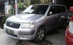 Toyota Succeed TG 2004 Dijual