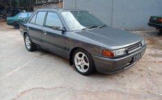 Mazda 323 1992 Dijual
