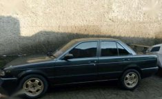 1996 Nissan Sentra 1.8 Dijual