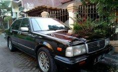 1997 Nissan Cedric 2.7 Dijual