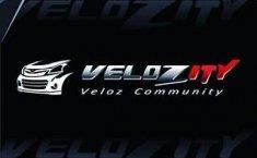 Velozity Akui Ada Yang Istimewa Dari Xpander Yang Tak Dimiliki Toyota Veloz
