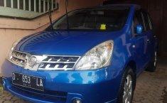 Nissan Livina XR 2009 Dijual