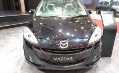 Mazda 5 2017 SUV Dijual