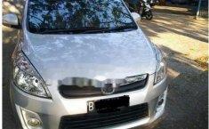 Mazda VX-1 R Metro 2013 MPV dijual