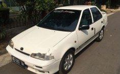Suzuki Esteem 1992 dijual