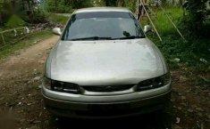 1999 Mazda Cronos V6 Dijual
