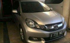 Honda Mobilio E 2015 dijual