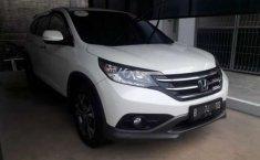 Honda CR-V 2014 AT Dijual