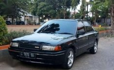 1990 Mazda Interplay 323 Dijual
