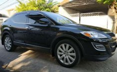 2010 Mazda CX-9 3.7 AT Dijual