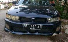 Mitsubishi Galant MT Tahun 2000 Dijual