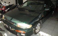 Mazda 323 Lantis 1996 Dijual