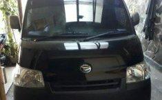 Daihatsu Gran Max Box 1.5 2012 Dijual