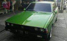 Mitsubishi Galant MT Tahun 1978 Dijual