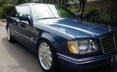 1989 Mercedes-Benz 300CE Dijual