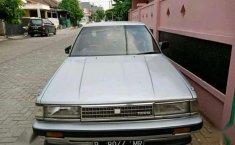 1987 Toyota Cressida 2.4 Dijual