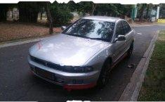 Mitsubishi Galant 2001 Sedan Dijual
