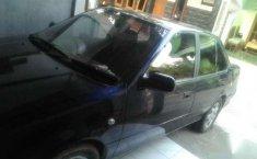 1994 Suzuki Esteem 1.3 Sedan Dijual