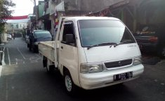 Suzuki Carry Pick Up Futura 1.5 NA 2013 dijual