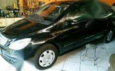 2006 Mercedes-Benz B170 Dijual