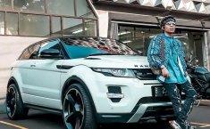 Gaikindo: Bisa Beli Mobil Mewah Itu Kebanggaan, Soal Pajak Mau Berapa Tidak Peduli