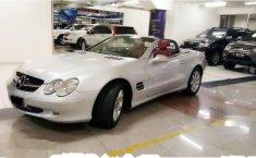 Mercedes-Benz S500 L 2003 Sedan Dijual