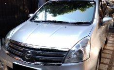 Nissan Grand Livina 1.5 XV Ultimate 2010 dijual