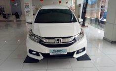 Mobil Honda Mobilio Bekas Baru Harga Dari Rp 181 800 000 Sampai Rp