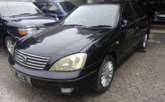 Nissan Sunnya 2005 MT Dijual